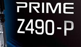 26148-medium.jpg