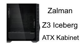 26402-medium.jpg